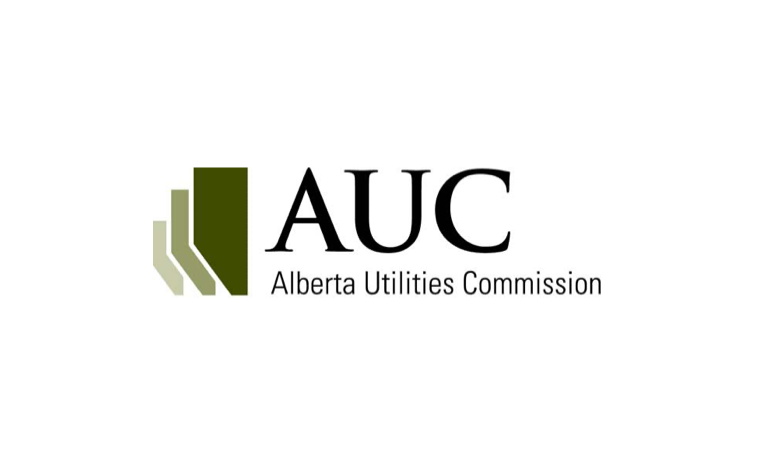 Alberta Utilities Commission@3x
