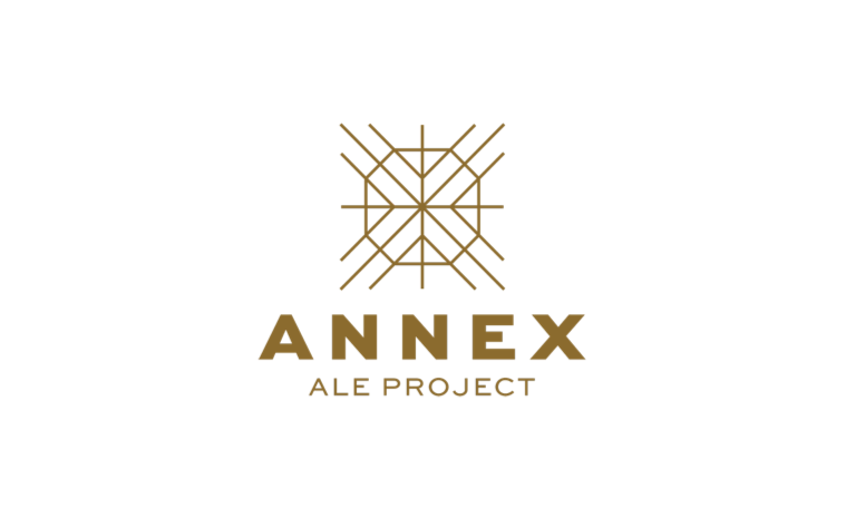 Annex Ale Project@3x