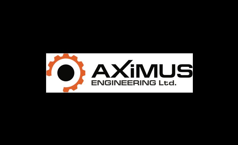 Aximus Engineering@3x