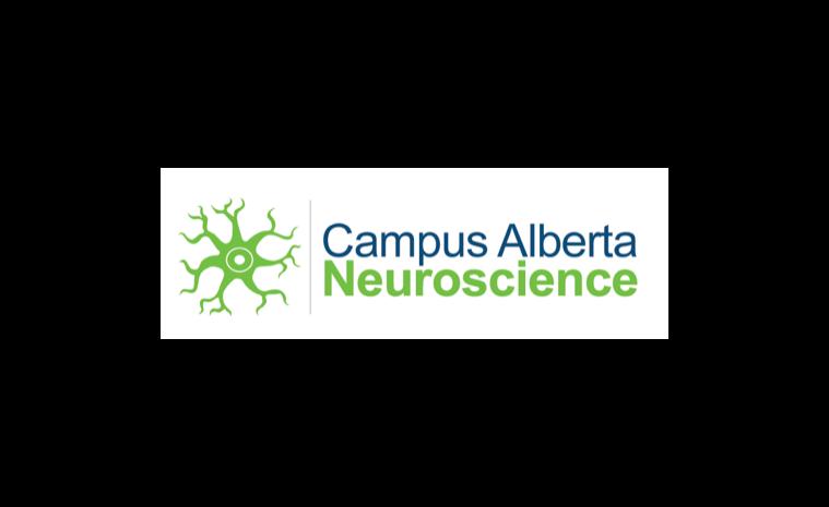 Campus Alberta Neuroscience@3x
