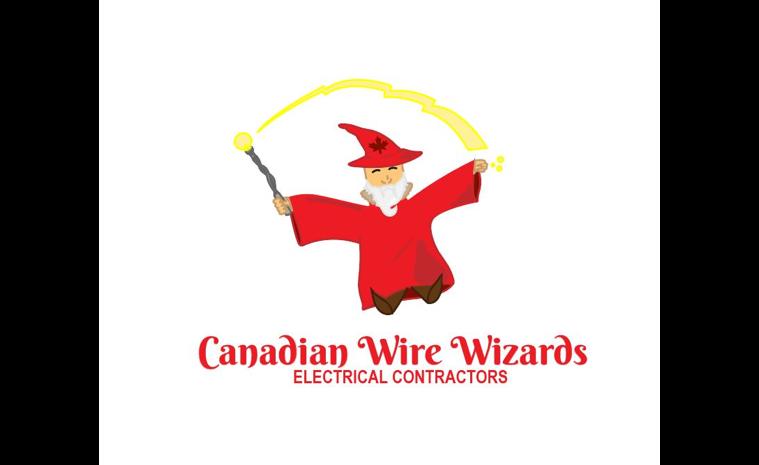 Canadian Wire Wizards@3x