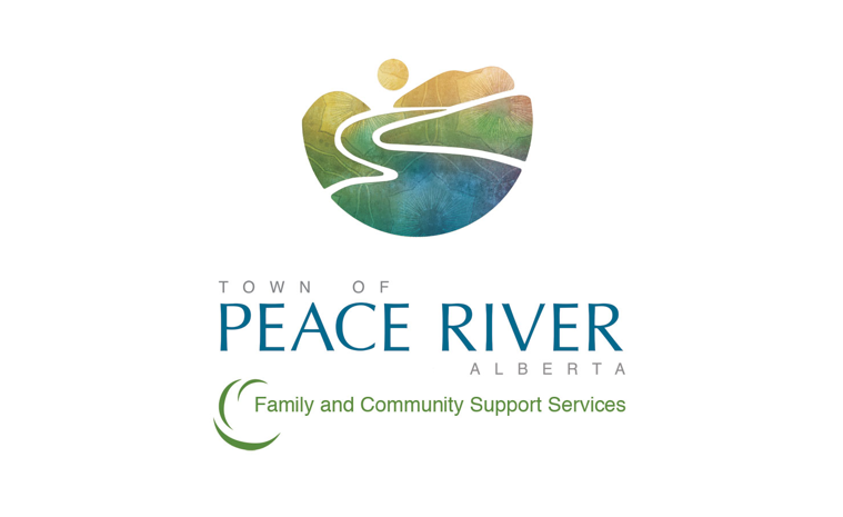 Family & Community Support Services (FCSS) - Peace River@3x