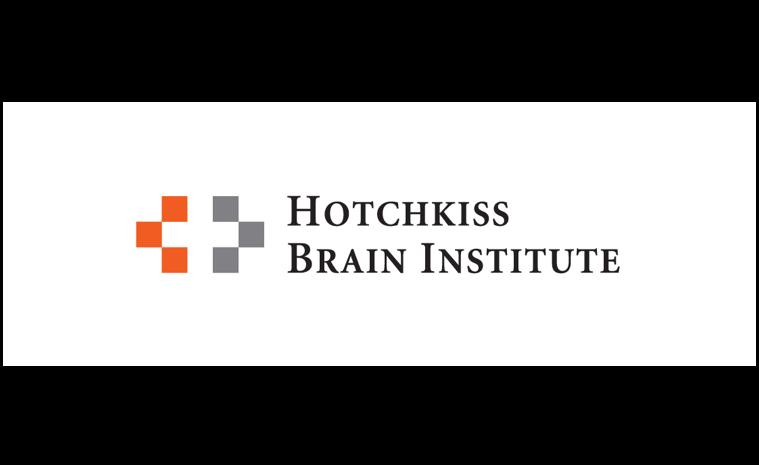 Hotchkiss Brain Institute@3x