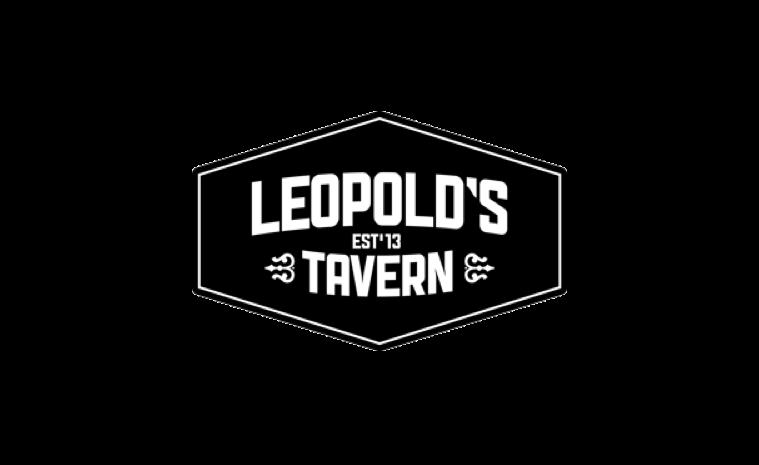Leopolds Tavern@3x