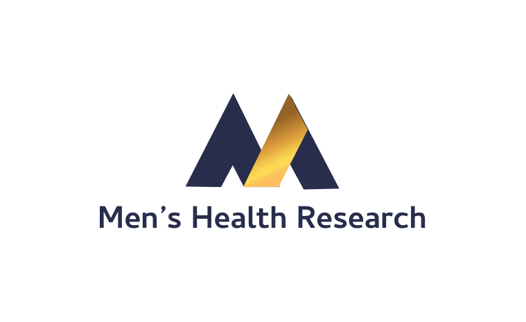 Men's Health Research - UBC@3x