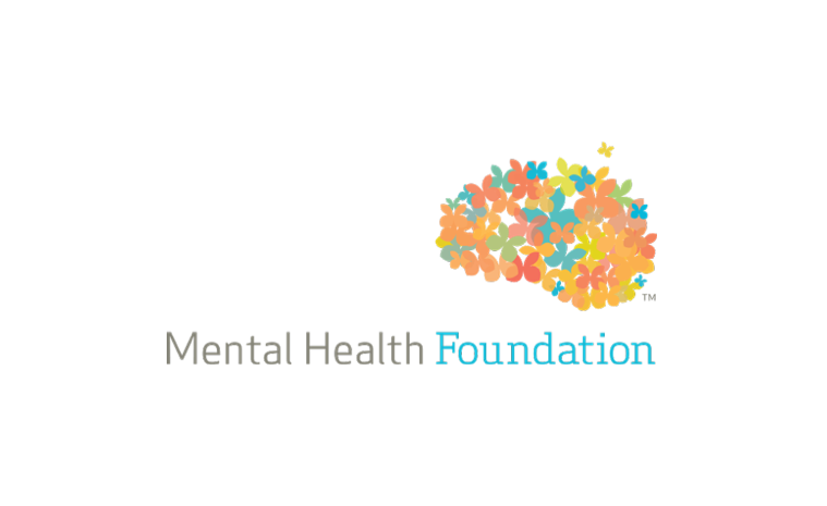 Mental Health Foundation@3x