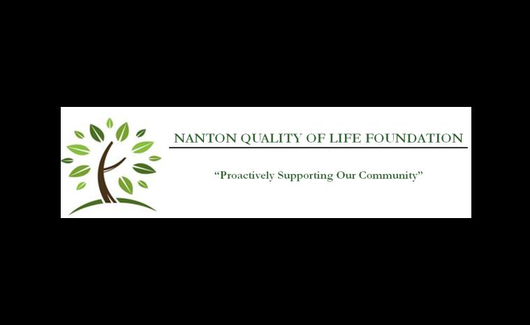 Nanton Quality of Life Foundation@3x