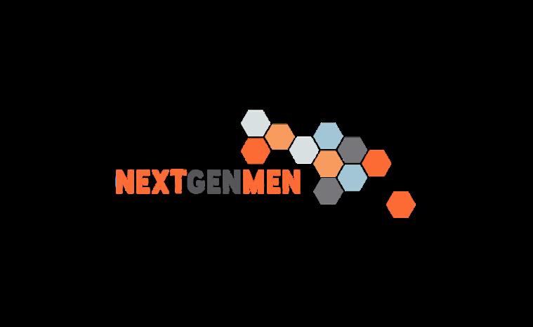 Next Gen Men@3x