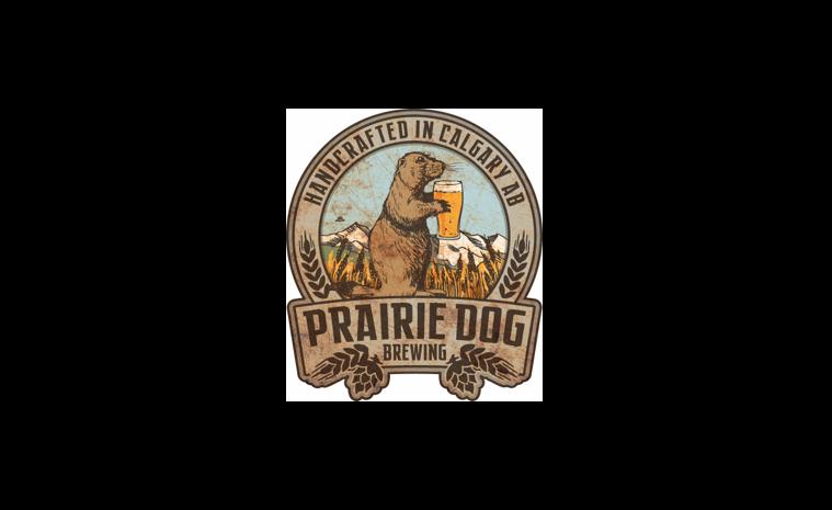 Prairie Dog@3x