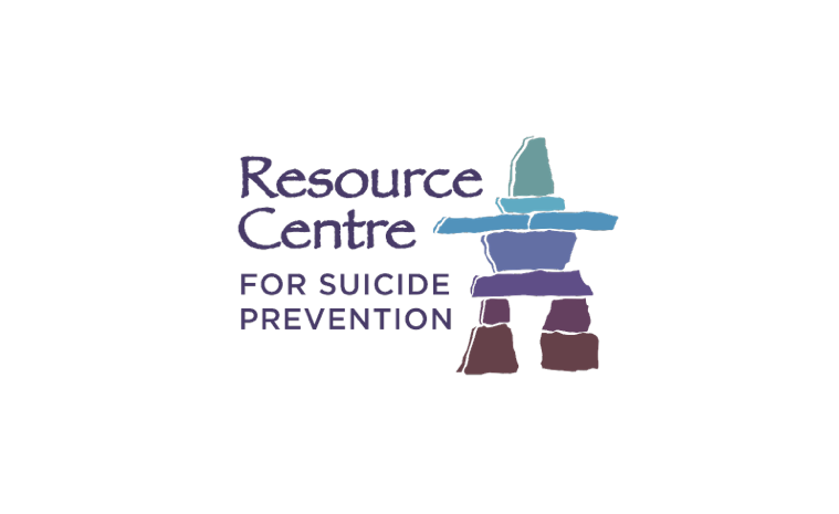 Resource-Centre-for-Suicide-Prevention@3x