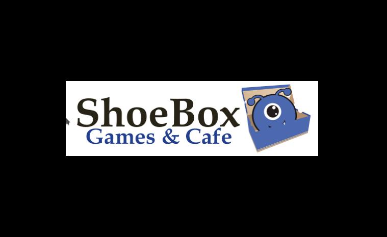 Shoebox@3x