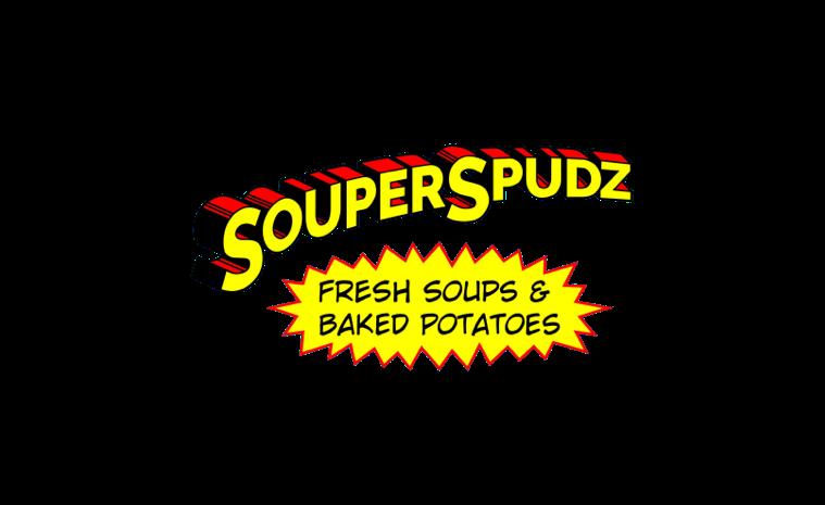 Souper Spudz@3x
