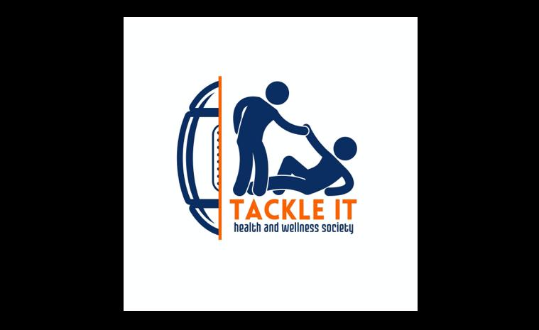 Tackle-It@3x