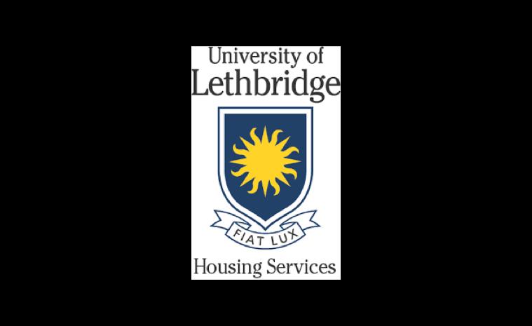University of Lethbridge Housing@3x