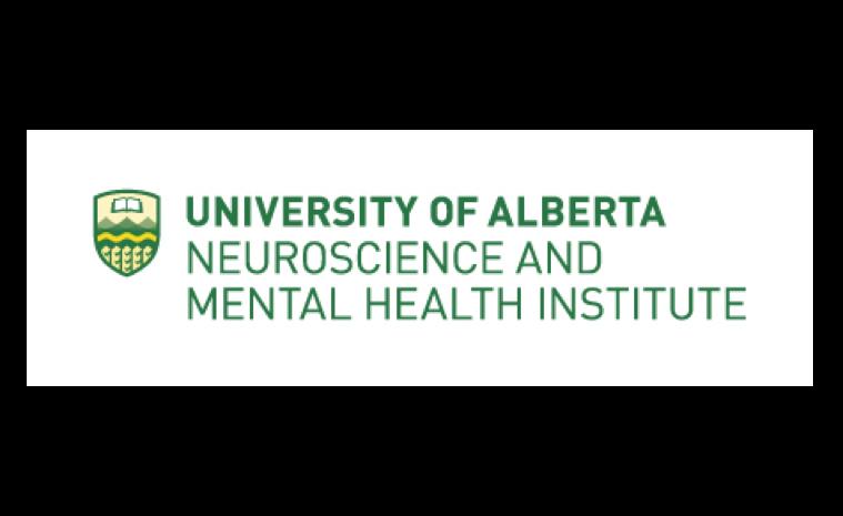 UofA Neuroscience and Mental Health@3x