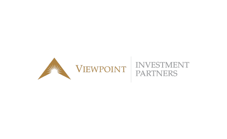 Viewpoint Investment Partners@3x