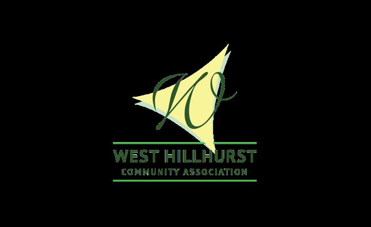 West Hillhurst Community Association@3x