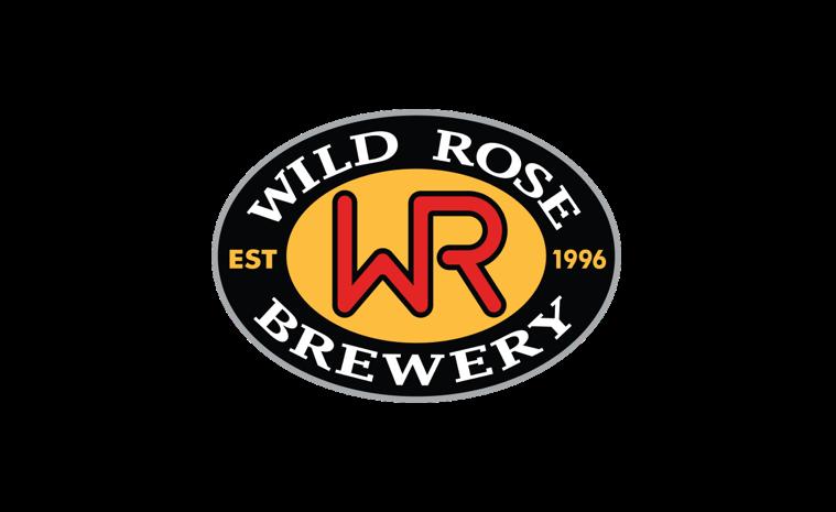 Wild Rose Brewery@3x