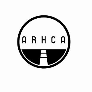 ARHCA-LOGO