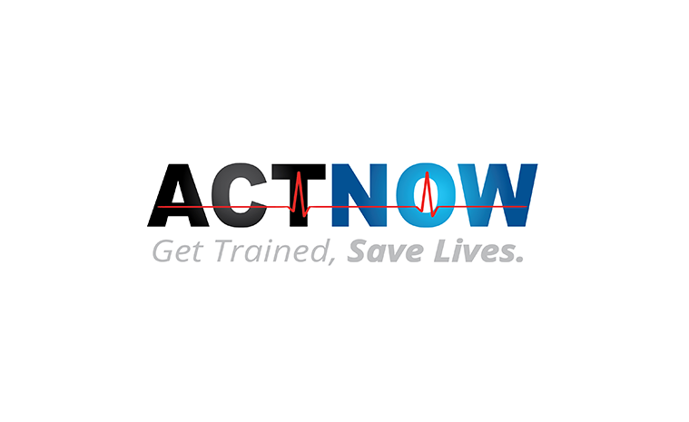 Act Now Corporation