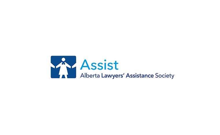 Assist logo update-FINAL