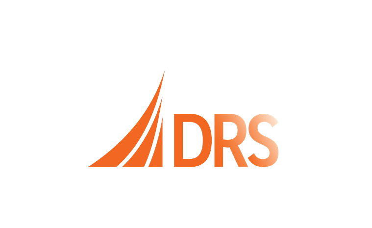 Drug Rehab Services
