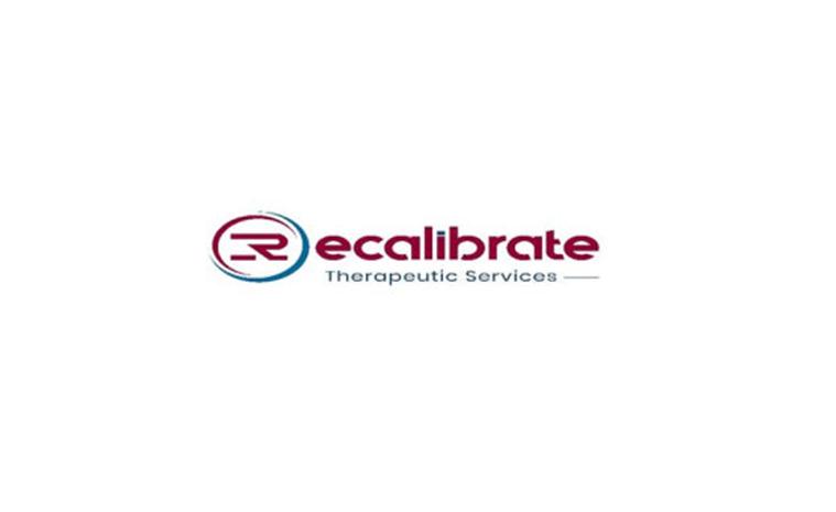Ecalibrate Therapeutic Services