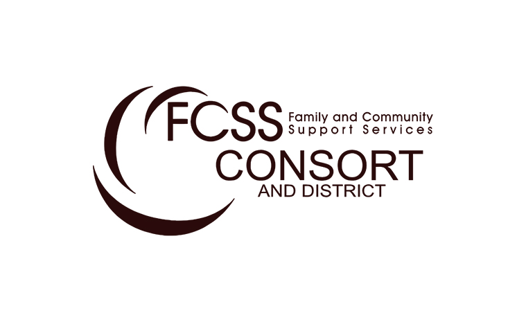 FCSS - Consort and district
