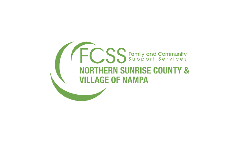 FCSS-Logo-Colour