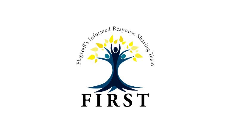 FIRST-logo-final-2x2