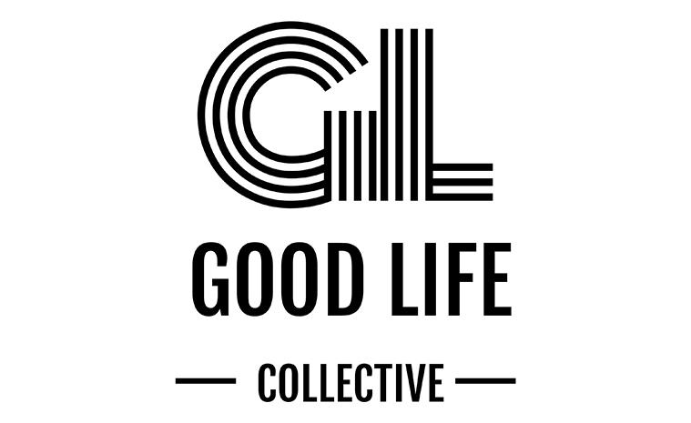 Good Life Collective