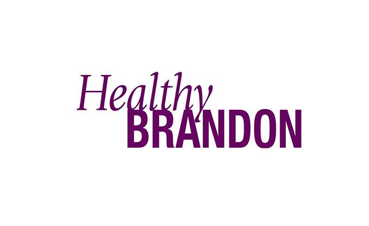 Healthy Brandon NO web logo
