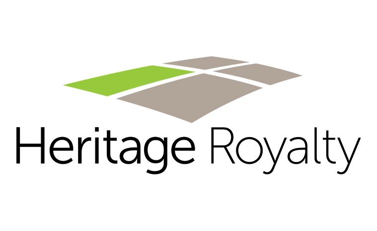 Heritage Royalty