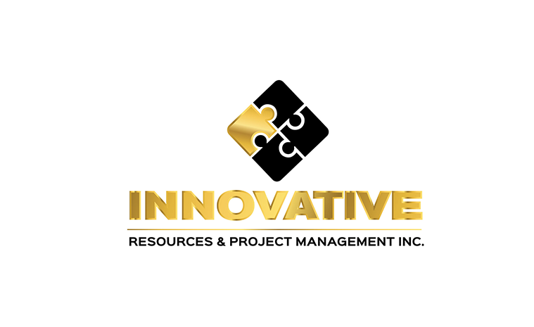 Innovative Resources & Project Management
