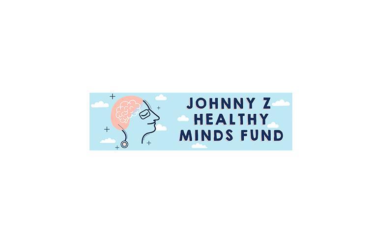 Johnny Z Healthy Minds Fund Full_Logo