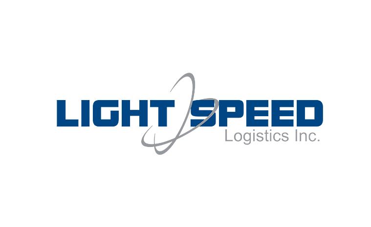 Light-Speed-Logo-2608x808px