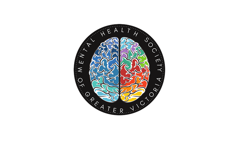 Mental Health Society of Greater Victoria (MHS)