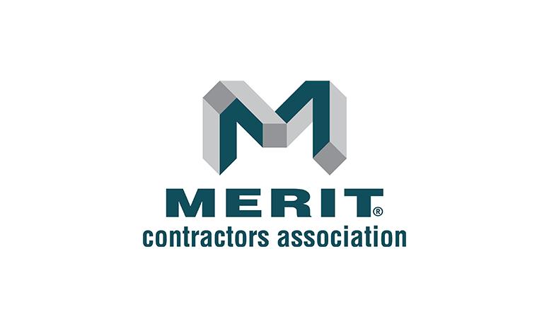 Merit-Contractors-Association-Stacked-Colour-Logo