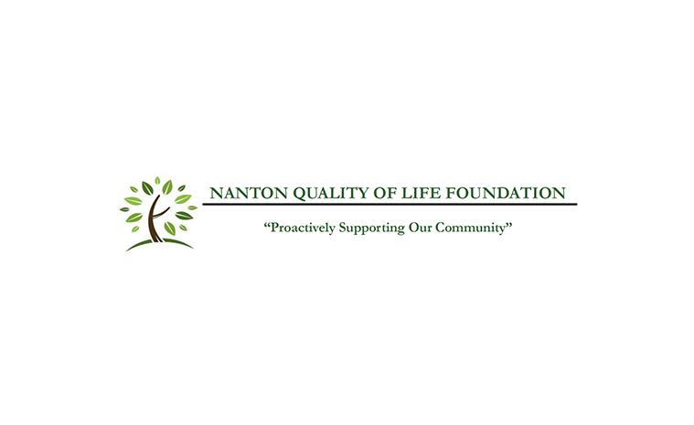 NGLF_logo