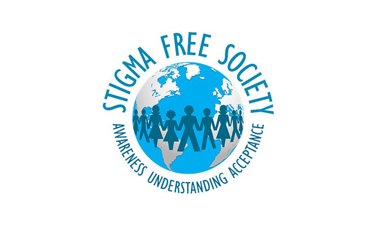 STIGMA-FREE-SOCIETY-2018-01