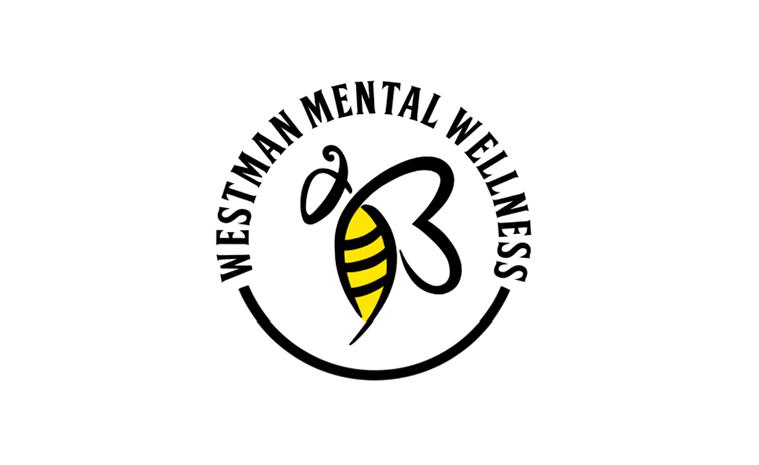 Westman Mental Wellness & Suicide Prevention Association