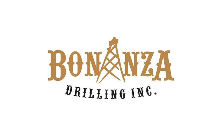 bonanza logo color (002)