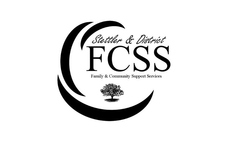 2020-FCSS-Stettler