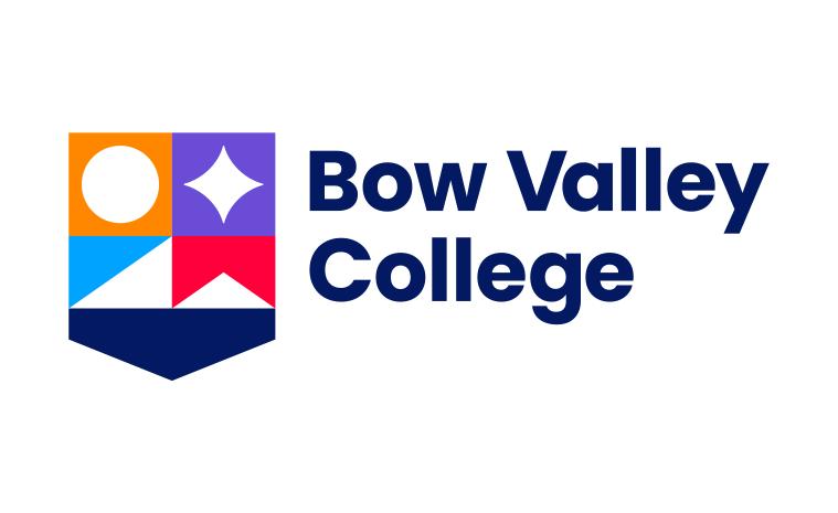 BVC_logo_737x261