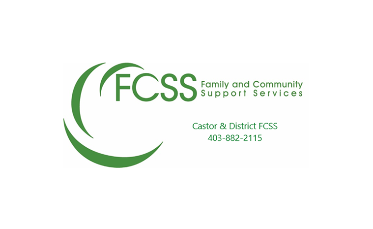 Cator & District Family and Community Support Services