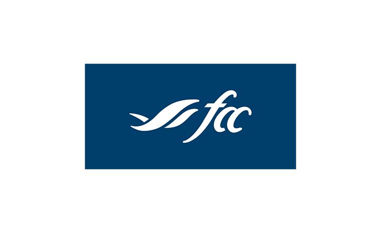 Farm Credit Canada Financement Agricole Canada