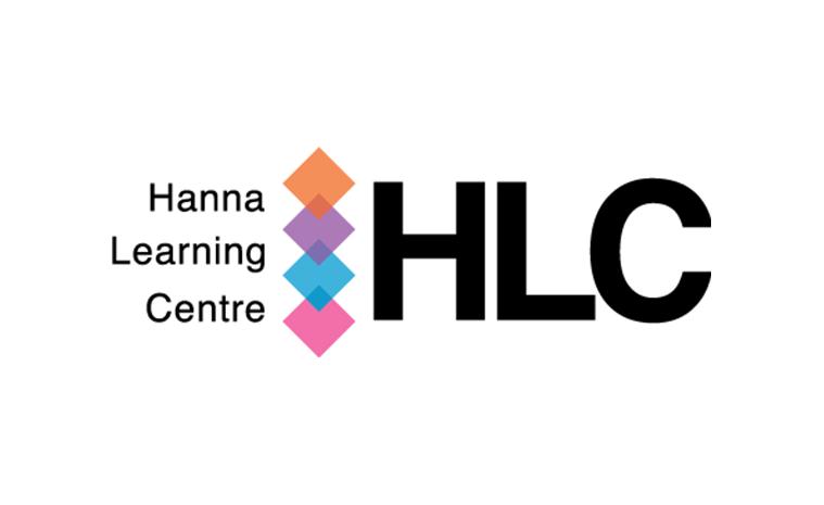 Hanna Learning Centre