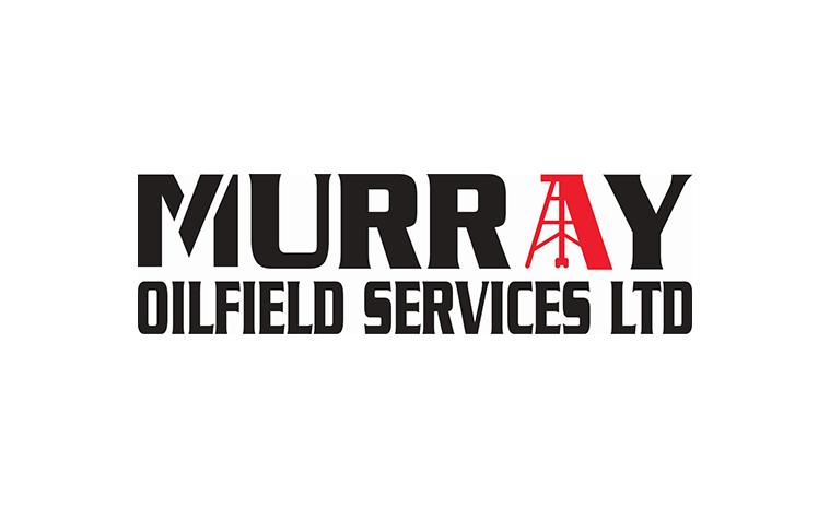 Murray Oilfield Services Ltd