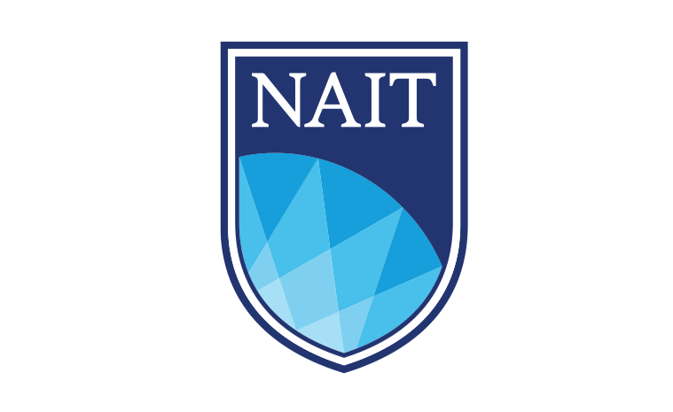 NAIT_RGB