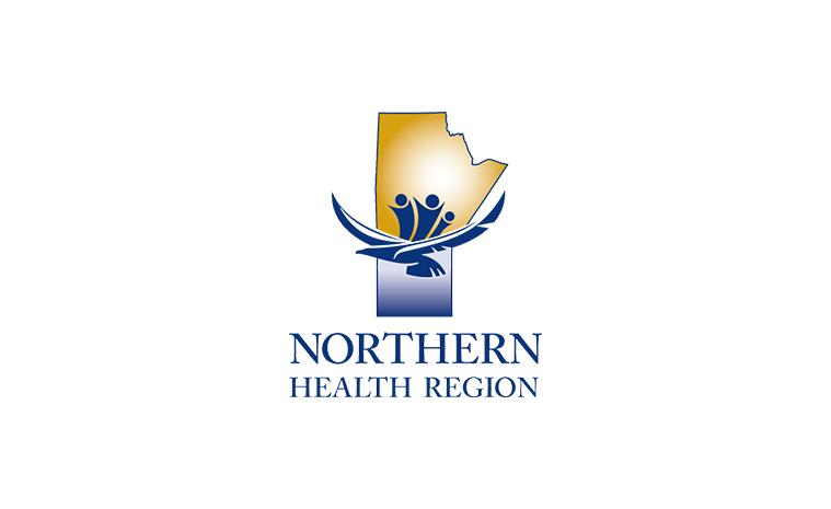 NHR-Color-Logo-no-background-Vertical
